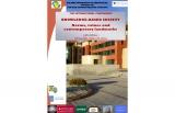 """Eveniment de tradiție la Facultatea de Drept şi Ştiinţe Administrative din cadrul Universităţii """"Valahia"""" din Târgovişte - Conferința internațională anuală (7-8 iunie 2019)"""